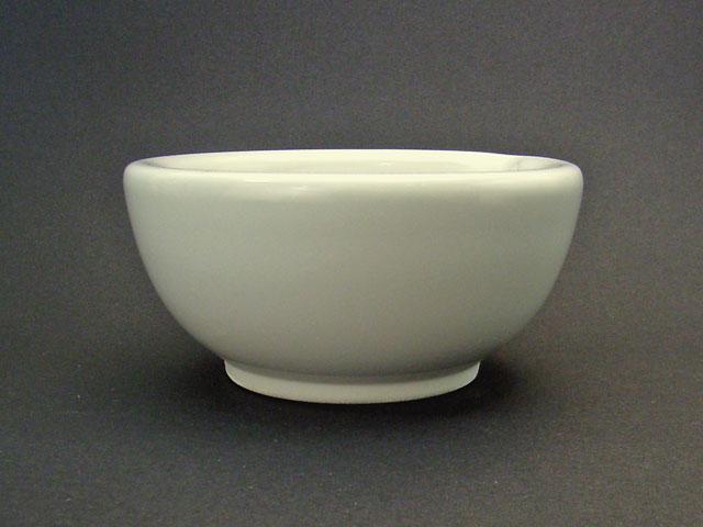 乳鉢(日本画用)